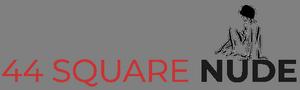 44 Square Nude
